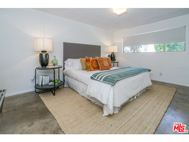 Mid Century Home For Sale in Eagle Rock | Eagle Rock Real Estate Agent | Eagle Rock Real Estate Listings