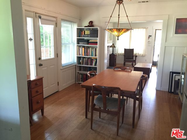 Craftsman Home For Sale in Eagle Rock | Top Realtor Eagle Rock | Eagle Rock Real Estate Company