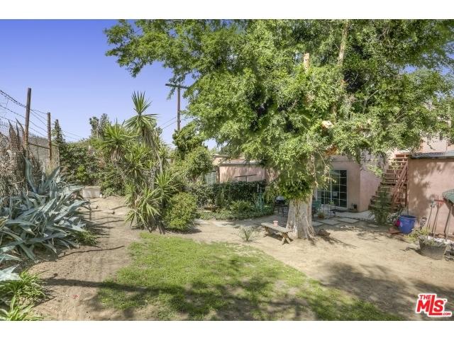 Atwater Village Real Estate by the LA River | Houses for Sale Atwater Village | Homes for Sale in Atwater Village