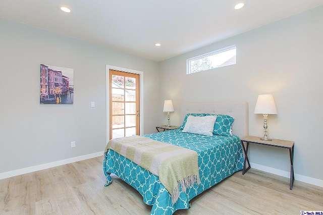 Best Real Estate Agent in Highland Park   Highland Park CA Real Estate   Highland Park Real Estate Services