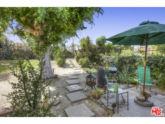 Atwater Village Real Estate by the LA River | MLS Listing Atwater Village | MLS Listings Atwater Village