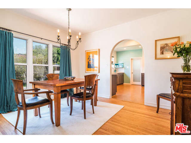 Eagle Rock MLS Listings | Houses for Sale in Eagle Rock | Homes for Sale in Eagle Rock