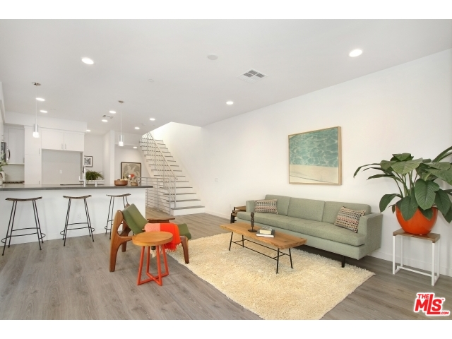 Brand New House For Sale in Eagle Rock | Eagle Rock Real Estate Agent | Eagle Rock Real Estate Listings
