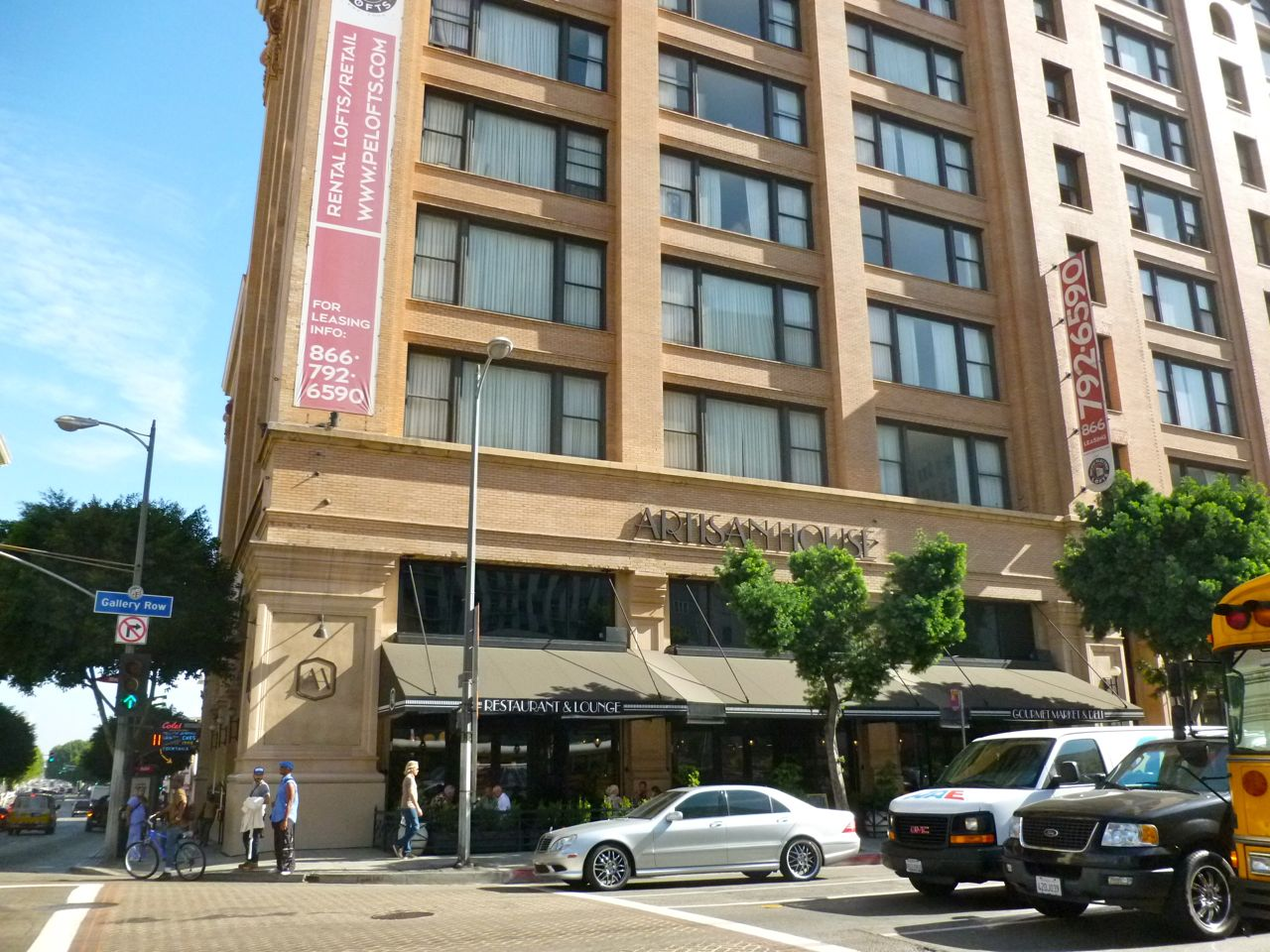 downtown los angeles lofts loft for sale in downtown los angeles