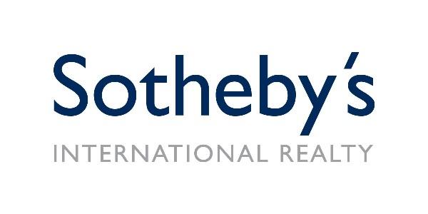 Best Real Estate Agent in Highland Park   Living in Highland Park   Highland Park Neighborhood