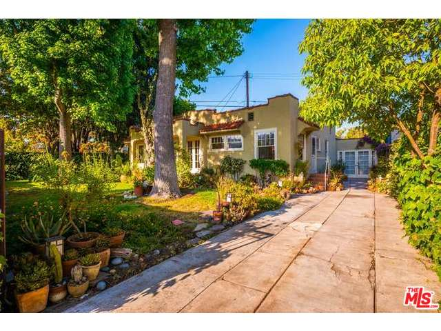 House For Sale in Atwater Village | | Houses for Sale Atwater Village | Homes for Sale in Atwater Village