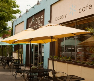 Atwater Village Bakery and Cafe | Bakery Goods Atwater Village | Atwater Village Real Estate