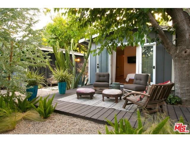 House for Sale in Eagle Rock | Eagle Rock Real Estate | Eagle Rock Homes For Sale