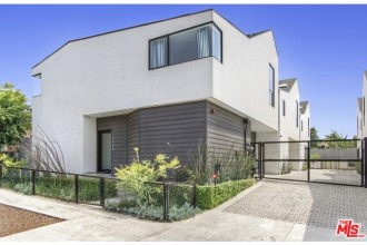 House for Sale in Glassell Park | Homes for Sale Glassell Park | Glassell Park House For Sale
