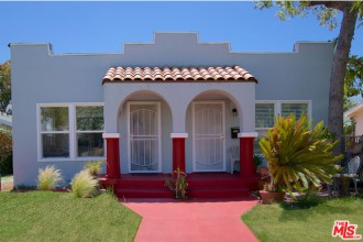 Atwater Village Real Estate Company   Homes for Sale Atwater Village   Atwater Village House For Sale
