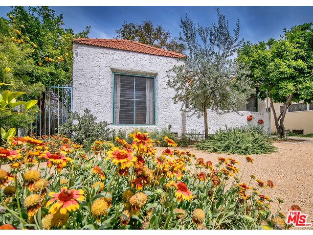 Homes For Sale in Atwater Village | Atwater Village Real Estate | Atwater Village Homes For Sale