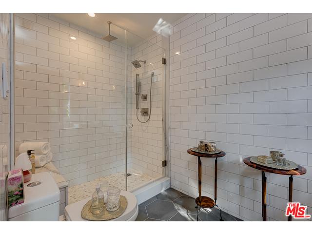 Los Feliz House For Sale Near Griffith Park | Los Feliz Realtor | Los Feliz properties For Sale