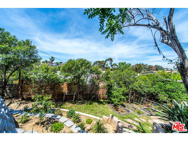 Hillside House For Sale in Echo Park | Echo Park House For Sale | Echo Park Houses For Sale