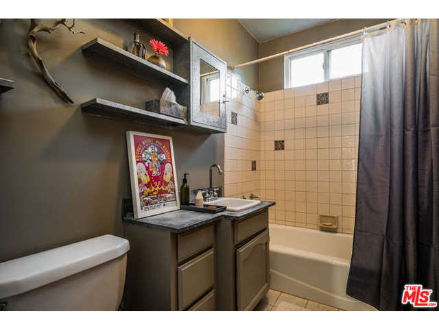 House For Sale in Atwater Village | Atwater Village CA Real Estate | Atwater Village Real Estate Services