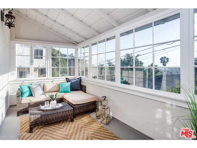 Los Feliz House For Sale in the Franklin Hills | MLS Listing Los Feliz | MLS Listings Los Feliz