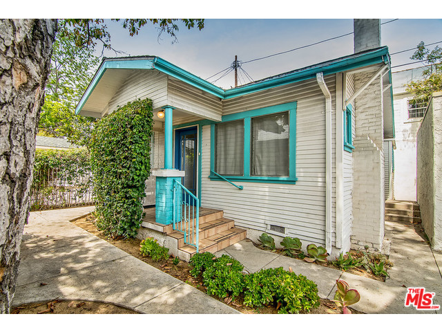 Homes For Sale in Atwater Village | Atwater Village Home Listings | Best Realtor Atwater Village