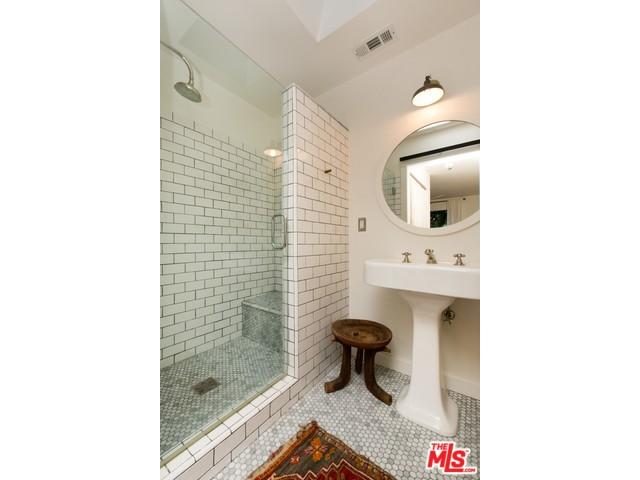 House for Sale in Eagle Rock | Eagle Rock Home Listings | Best Realtor Eagle Rock