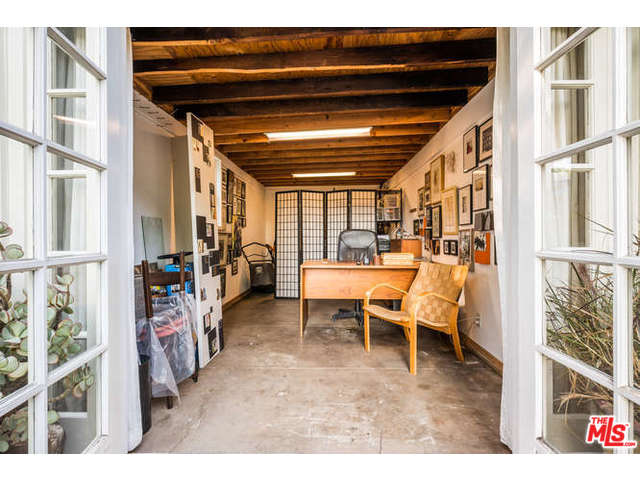 House For Sale in Atwater Village | Top Realtor Atwater Village | Atwater Village Real Estate Company