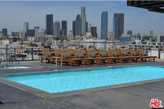 DTLA Loft For Sale | Downtown Los Angeles Real Estate | Top Downtown Los Angeles Realtors