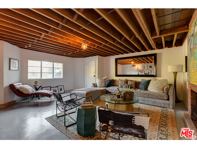 Los Feliz House For Sale Near Griffith Park | Los Feliz Real Estate For Sale | Los Feliz Houses For Sale