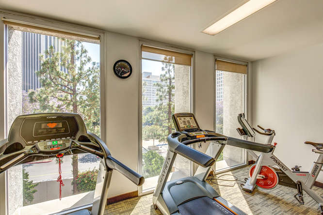 DTLA Luxury high-rise condo new listing | Downtown Los Angeles Real Estate For Sale |Open House DTLA