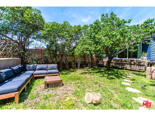 Hillside House For Sale in Echo Park | MLS Listings Echo Park | Houses for Sale Echo Park