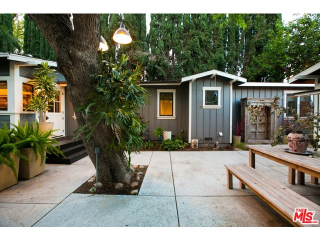 House for Sale in Eagle Rock | Real Estate Listings in Eagle Rock | Best Realtor in Eagle Rock