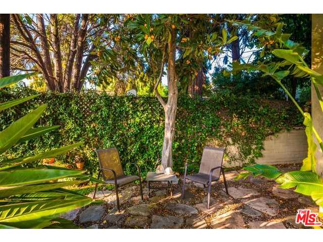 House For Sale in Atwater Village | MLS Listing Atwater Village | MLS Listings Atwater Village