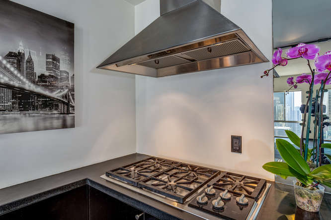 DTLA Luxury high-rise condo new listing | Downtown Los Angeles Real Estate Best Agents |DTLA Lofts for sale MLS Listing