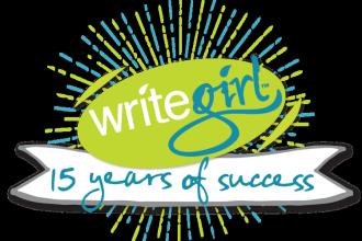 WriteGirl Los Angeles | Nonprofit | Downtown Los Angeles Mentorship