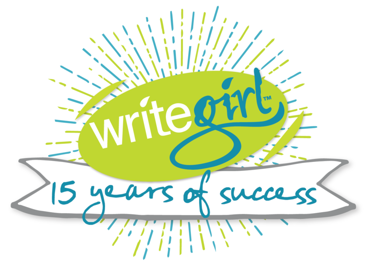 WriteGirl Los Angeles | Nonprofit | Downtown Los Angeles Mentorship