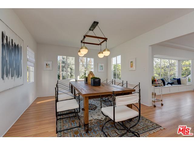 Los Feliz House For Sale Near Griffith Park | Open Houses Los Feliz | Best Real Estate Agents Los