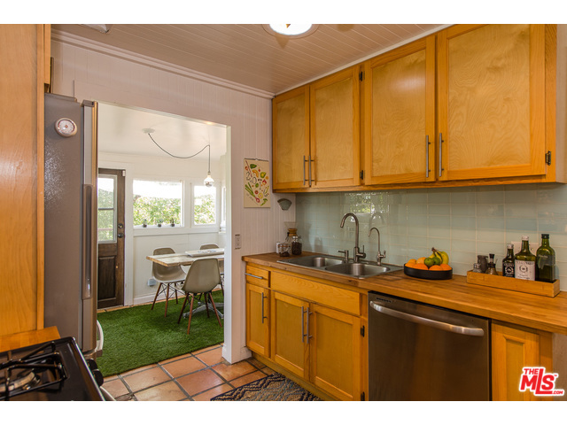 Hillside House For Sale in Echo Park | Echo Park Realtor | Echo Park Home For Sale