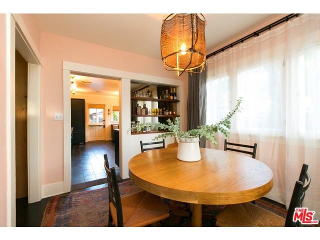 House for Sale in Eagle Rock | Eagle Rock Realtor | Eagle Rock Home For Sale