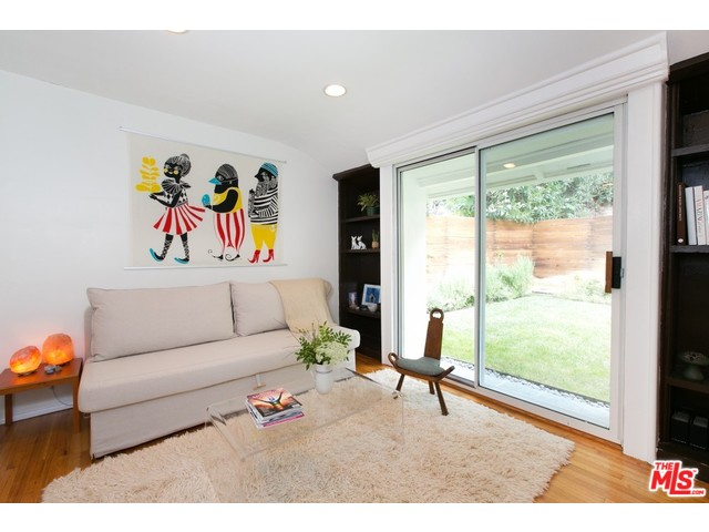 Glassell Park Homes For Sale