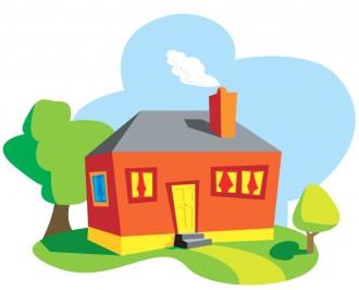 Buying a Los Feliz House For Sale | Los Feliz Real Estate For Sale | Houses For Sale Los Feliz