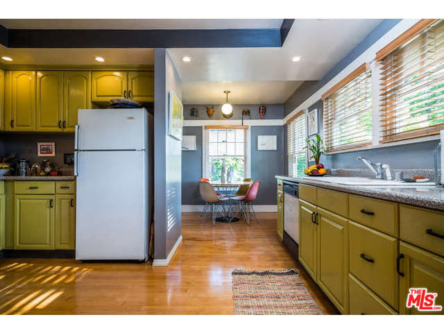 House For Sale in Atwater Village | Living in Atwater Village | Atwater Village Neighborhood