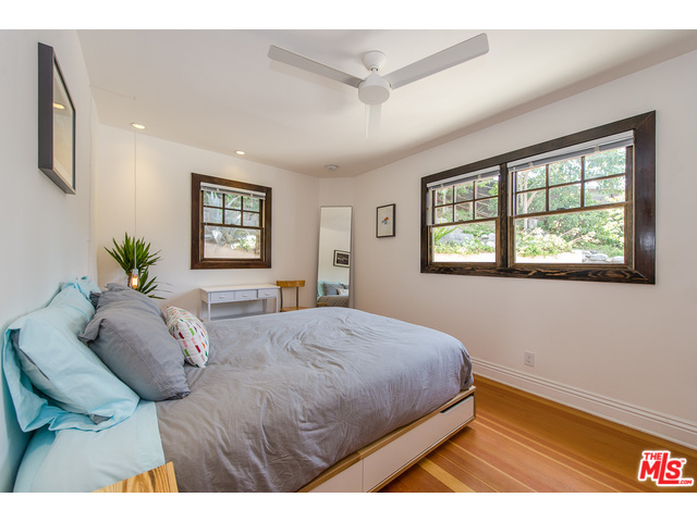 Hillside House For Sale in Echo Park | Homes for Sale in Echo Park | Houses for Sale in Echo Park