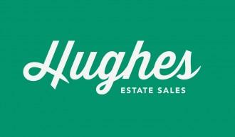 Hughes Estate Sales   DTLA Hughes Estates Sales   Estate Auction DTLA