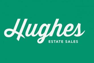 Hughes Estate Sales | DTLA Hughes Estates Sales | Estate Auction DTLA