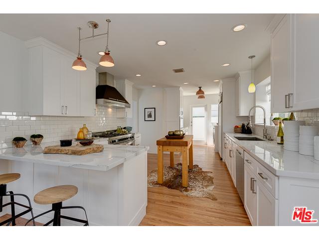 Los Feliz House For Sale Near Griffith Park | Open House Los Feliz | Best Real Estate Agent Los Feliz