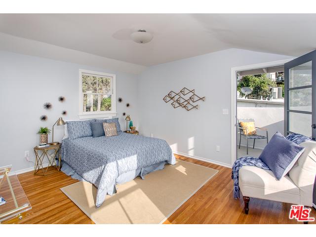 Los Feliz House For Sale in the Franklin Hills | Houses for Sale Los Feliz | Houses for Sale in Los Feliz