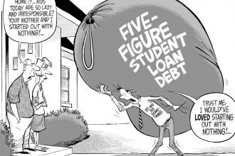How Your Credit Score Determines Your Los Feliz Mortgage Rate   Los Feliz Buyers Real Estate Agent   Los Feliz House For Sale