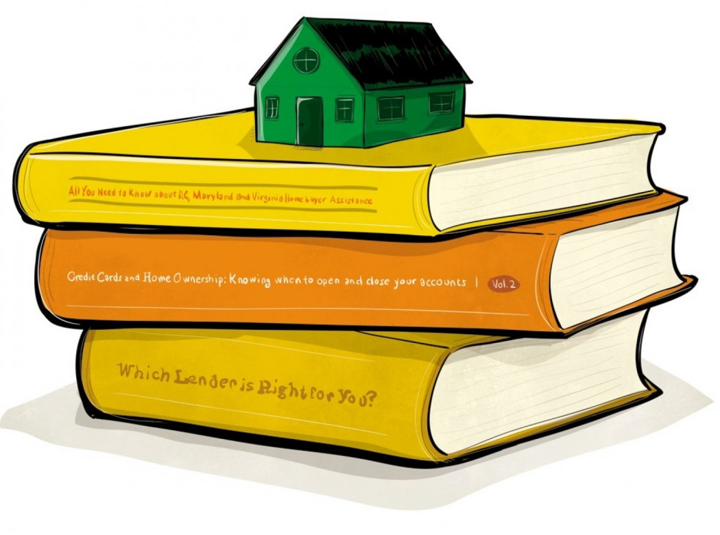 Tips For First Time Los Feliz Homebuyers | Los Feliz Real Estate | Los Feliz Realtor