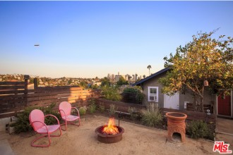 Bungalow Home For Sale in Echo Park   Echo Park Real Estate   Echo Park Homes For Sale
