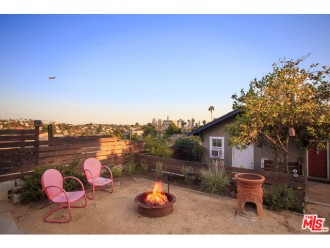 Bungalow Home For Sale in Echo Park | Echo Park Real Estate | Echo Park Homes For Sale