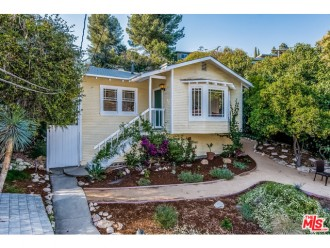 Craftsman House For Sale in Mount Washington | Mount Washington Real Estate | Mount Washington Homes For Sale