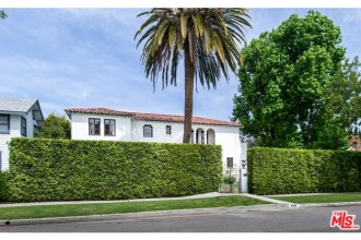 Los Feliz Home For Sale by Los Feliz Blvd | Los Feliz Real Estate | Los Feliz Homes For Sale