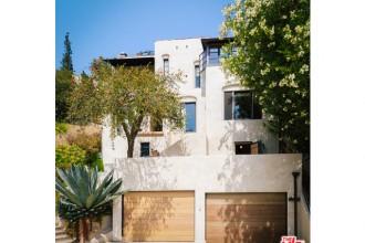 Los Feliz House For Sale in Bronson Canyon | Los Feliz House For Sale | Los Feliz Houses For Sale