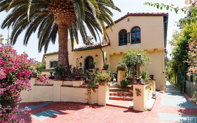 Top Real Estate Agent in Hollywood Hills | Hollywood Hills Real Estate | Hollywood Hills Homes For Sale